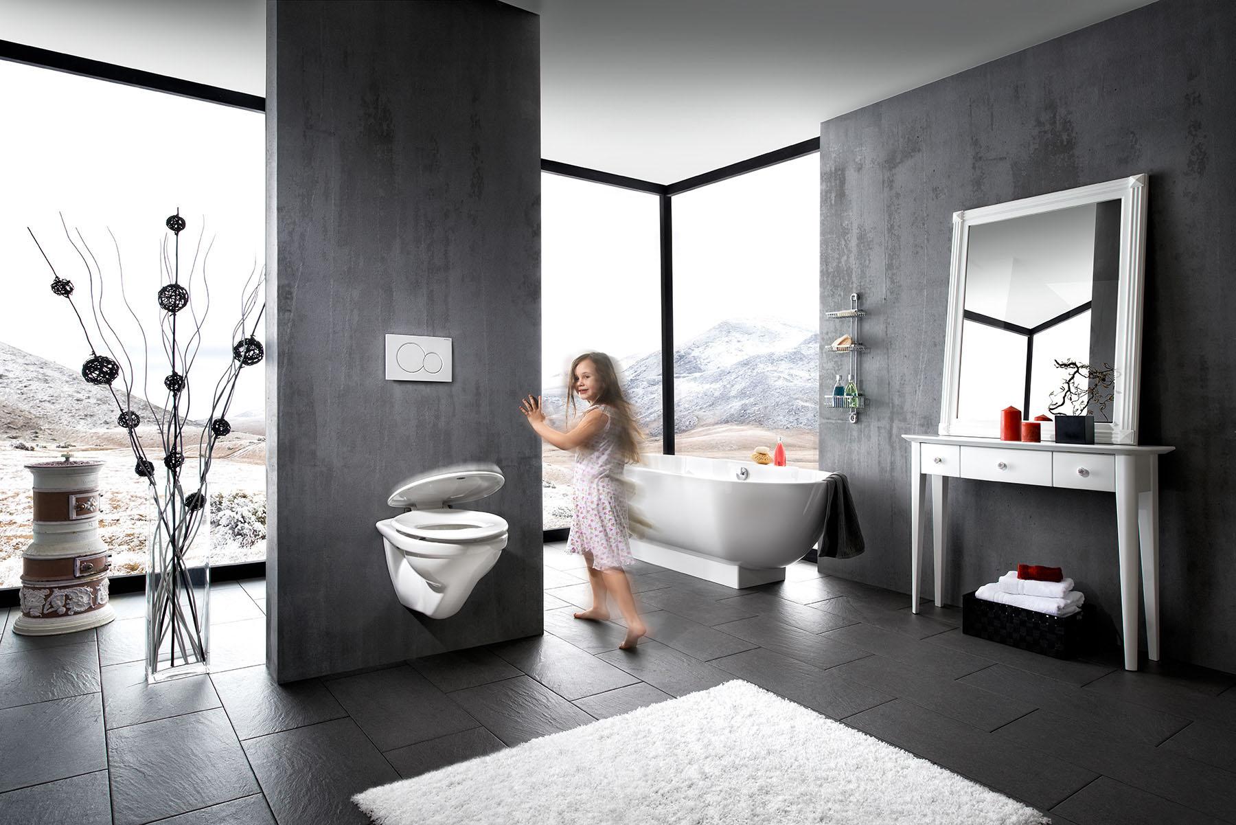 a009b-Interieur-Fotograf-Fotostudio-PG_Studios