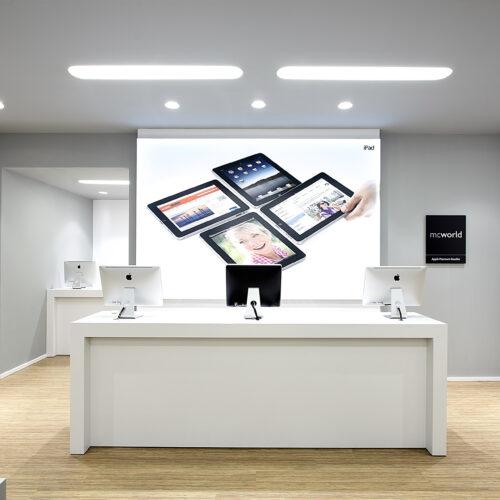 a010a-architektur-fotograf-fotostudio-pg_studios