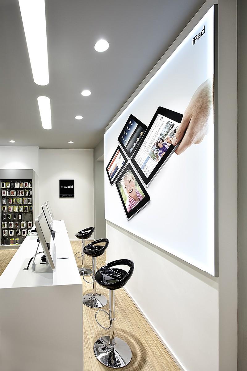 a010c-architektur-fotograf-fotostudio-pg_studios