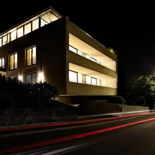a011a-architektur-fotograf-fotostudio-pg_studios
