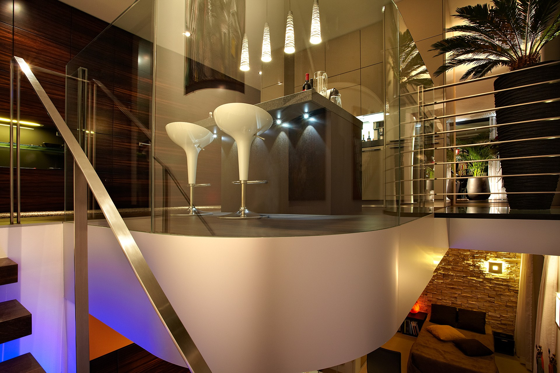 a011c-architektur-fotograf-fotostudio-pg_studios
