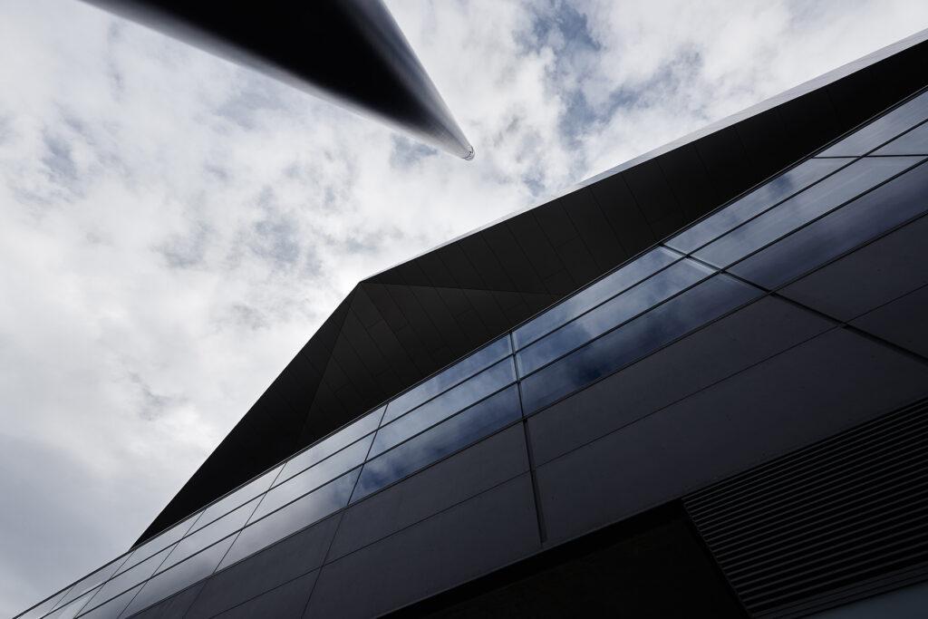 a012a-architektur-fotograf-fotostudio-pg_studios