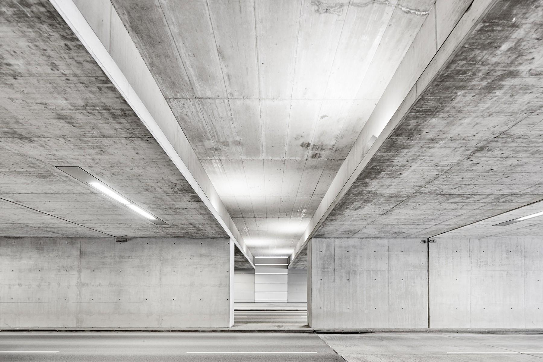 a012b-architektur-fotograf-fotostudio-pg_studios