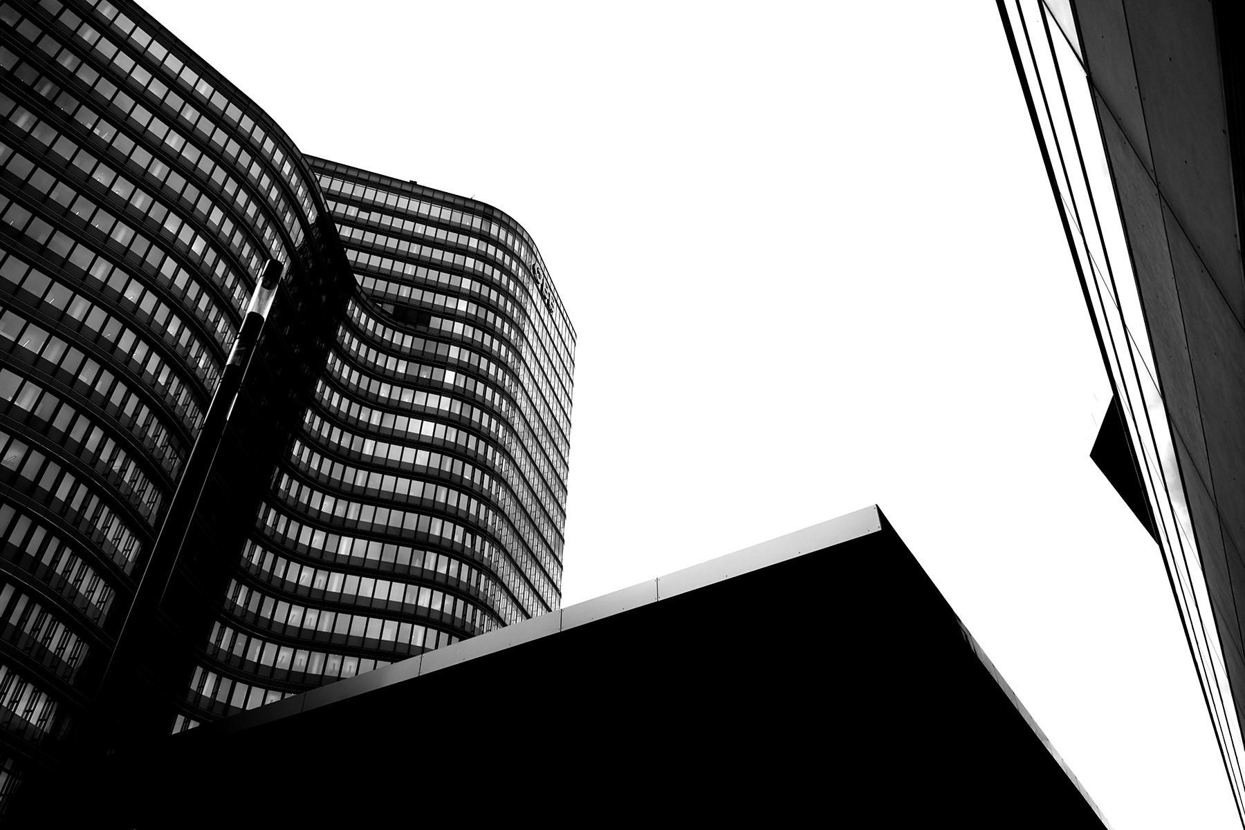 a012c-architektur-fotograf-fotostudio-pg_studios