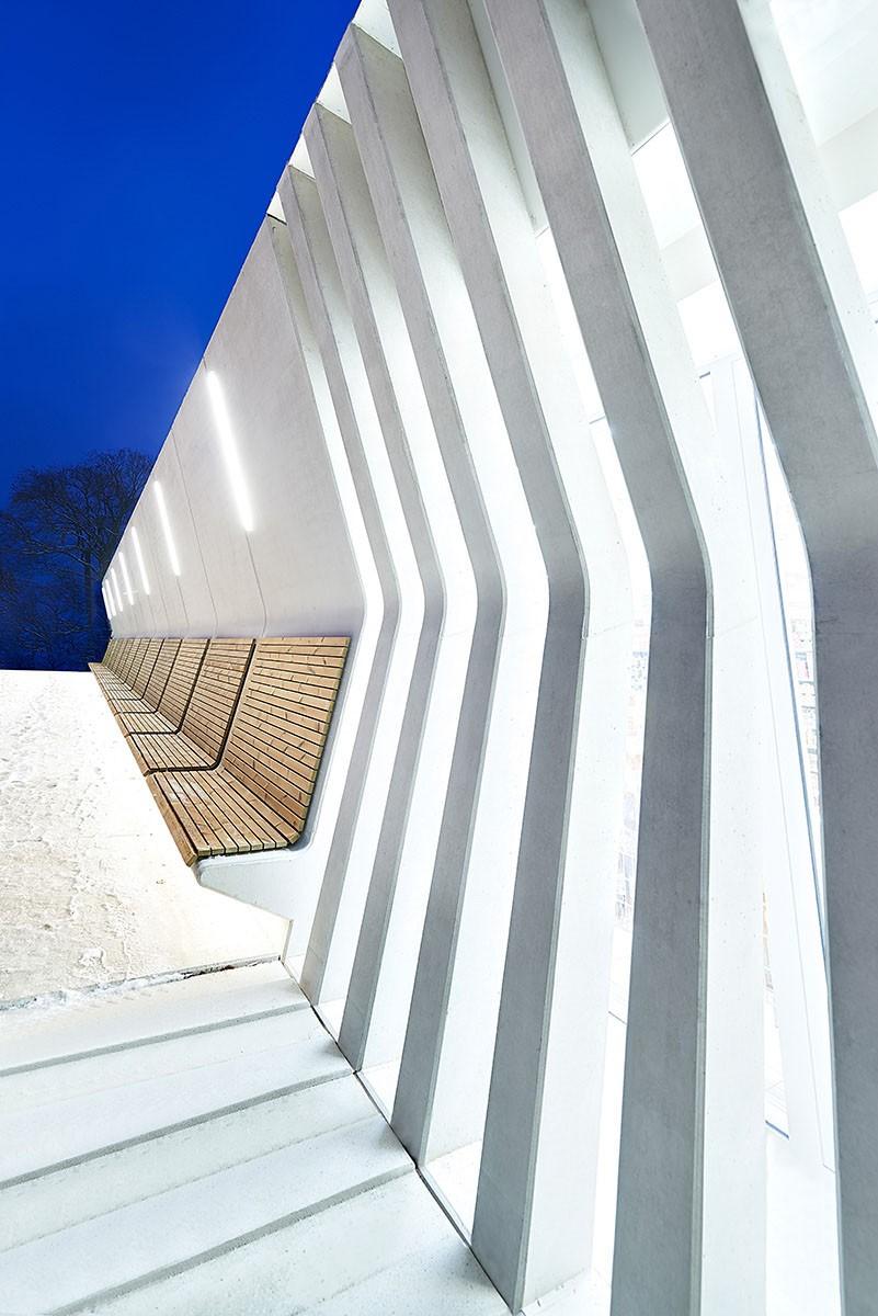 a020c-Architektur-Fotograf-Fotostudio-PG_Studios-1