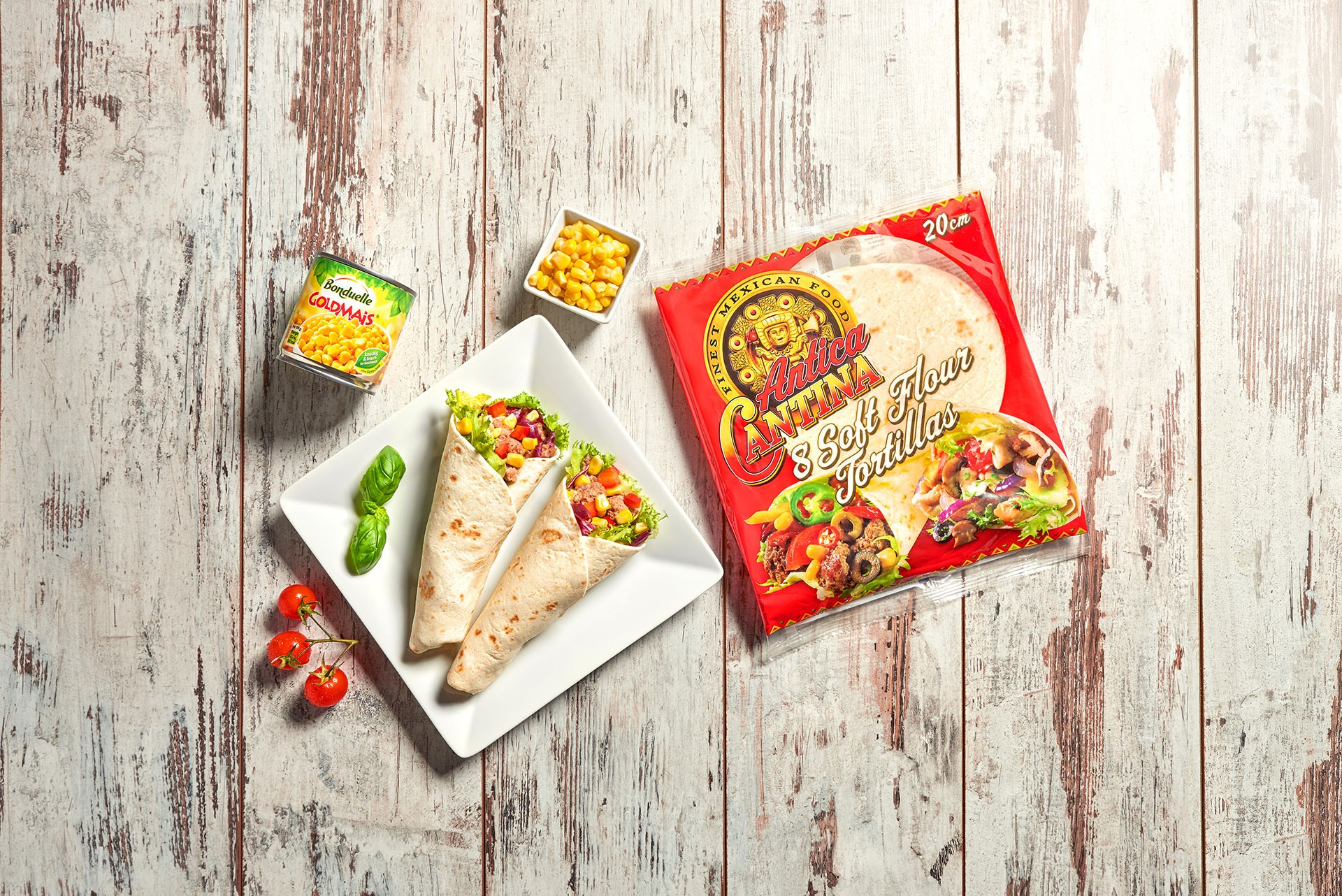 f017i-Food-Fotograf-Fotostudio-PG_Studios