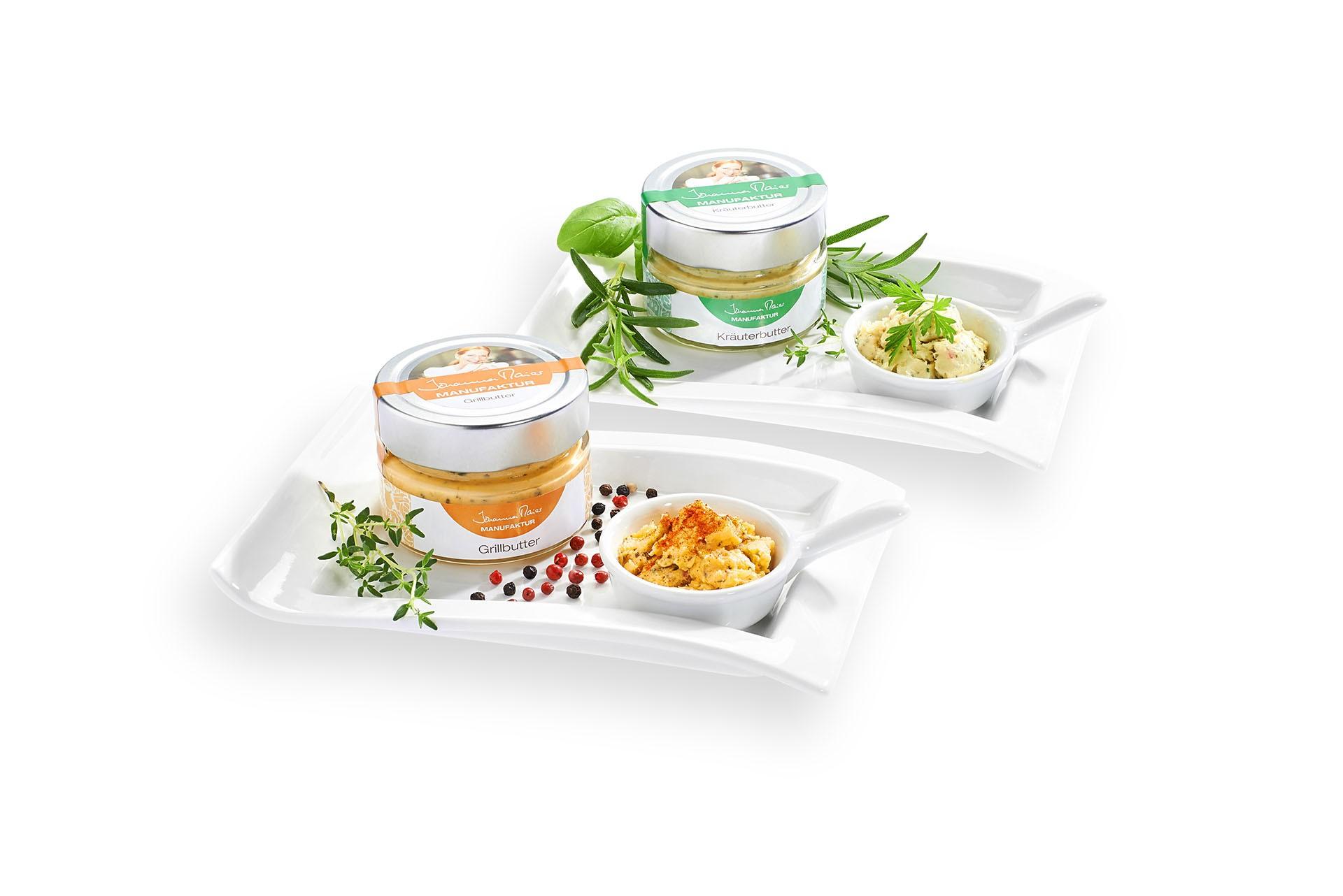 f018d-Food-Fotograf-Fotostudio-PG_Studios