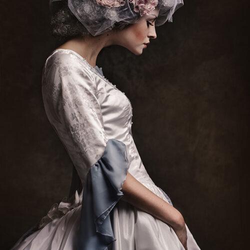 h018a-Fashion-Fotograf-Fotostudio-PG_Studios