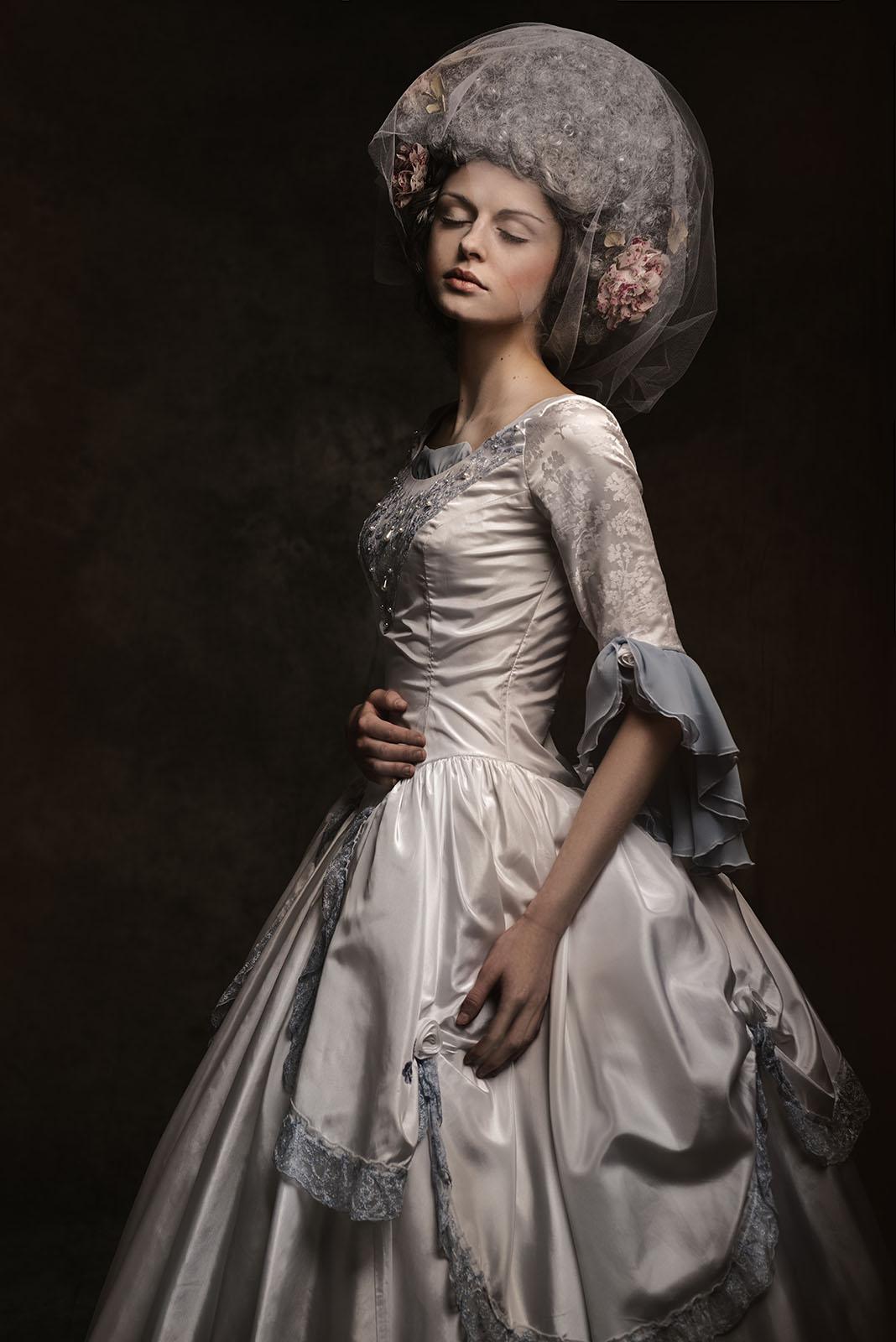 h018b-Fashion-Fotograf-Fotostudio-PG_Studios