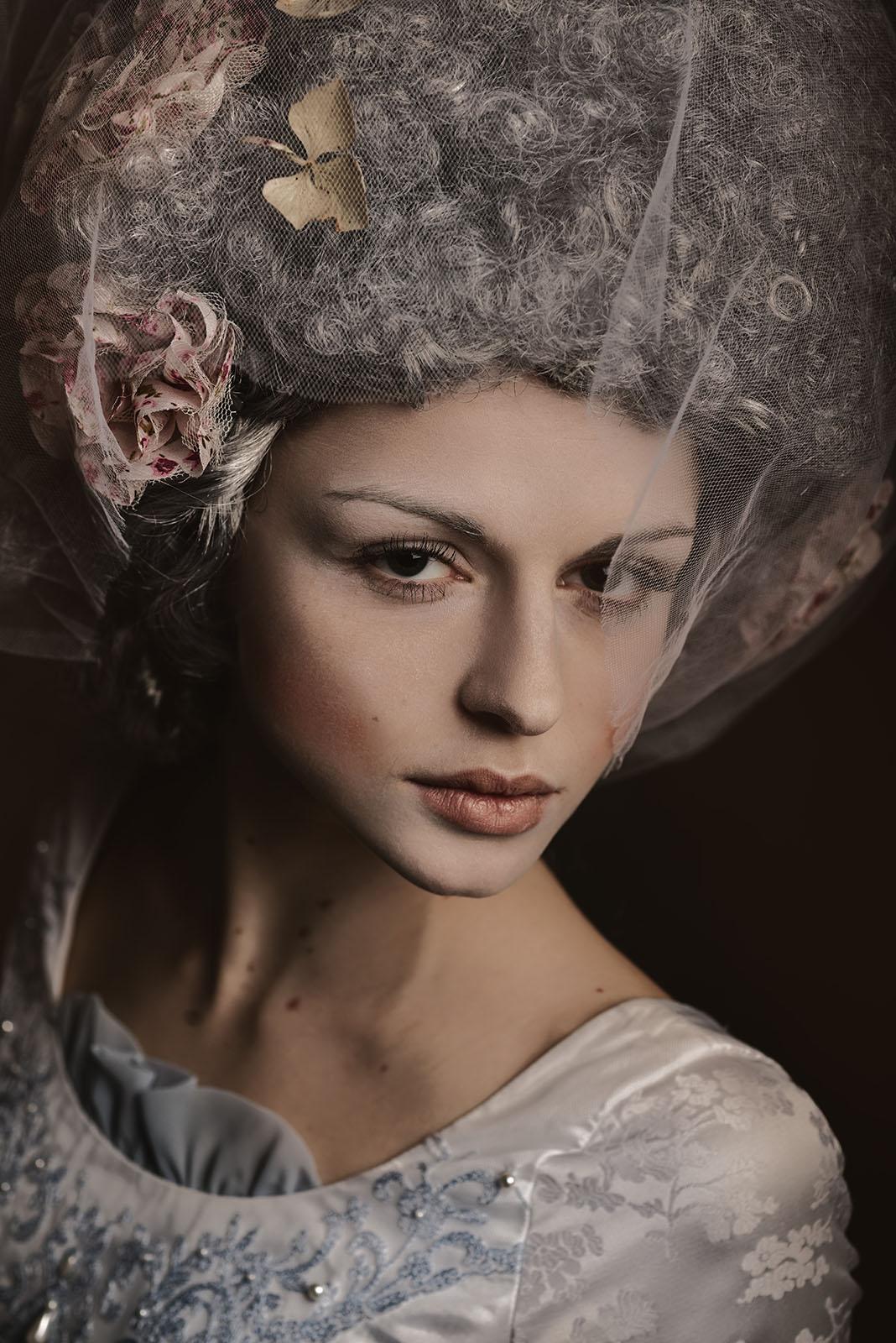 h018c-Fashion-Fotograf-Fotostudio-PG_Studios