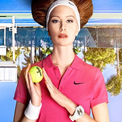 h023a-People-Fashion-Werbefotograf-Fotostudio-PG_Studios