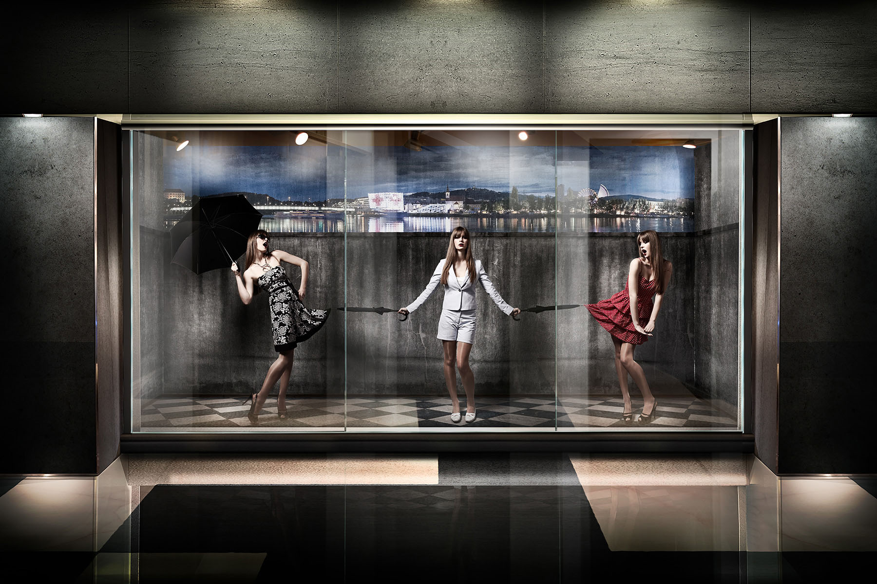 h023b-People-Fashion-Werbefotograf-Fotostudio-PG_Studios