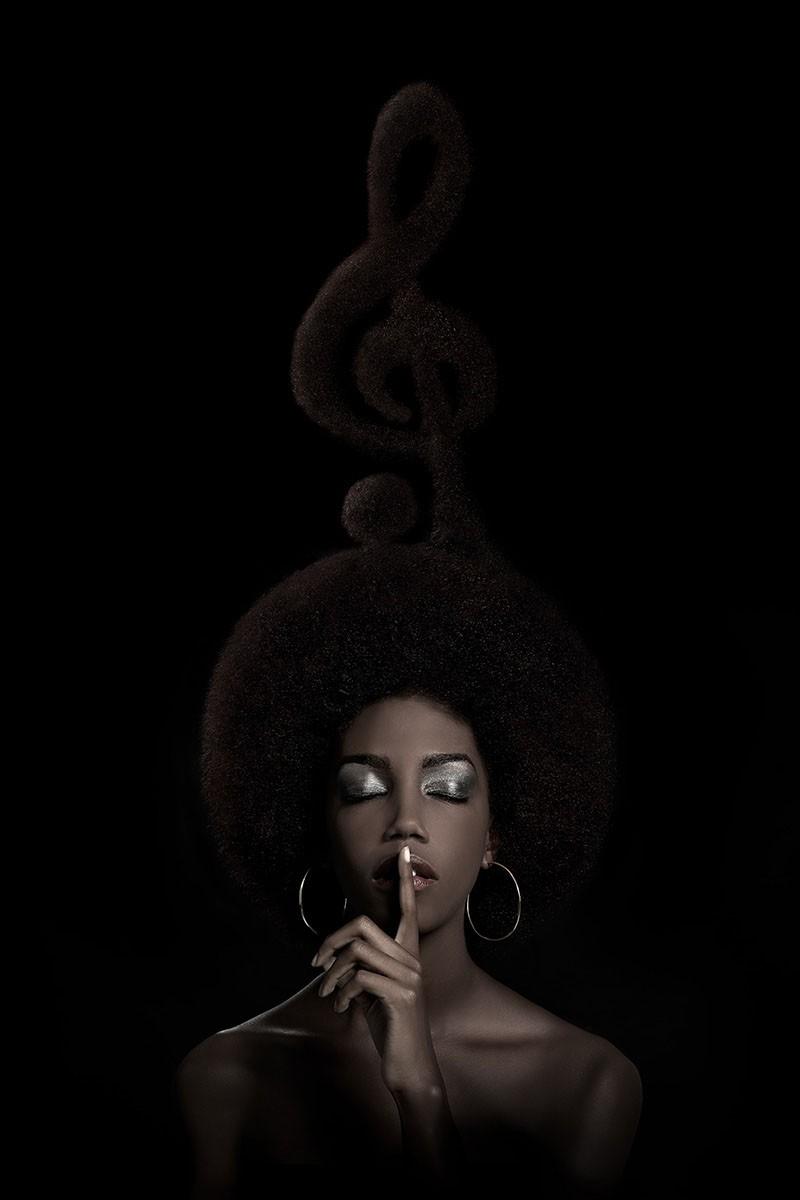 h023d-People-Fashion-Werbefotograf-Fotostudio-PG_Studios