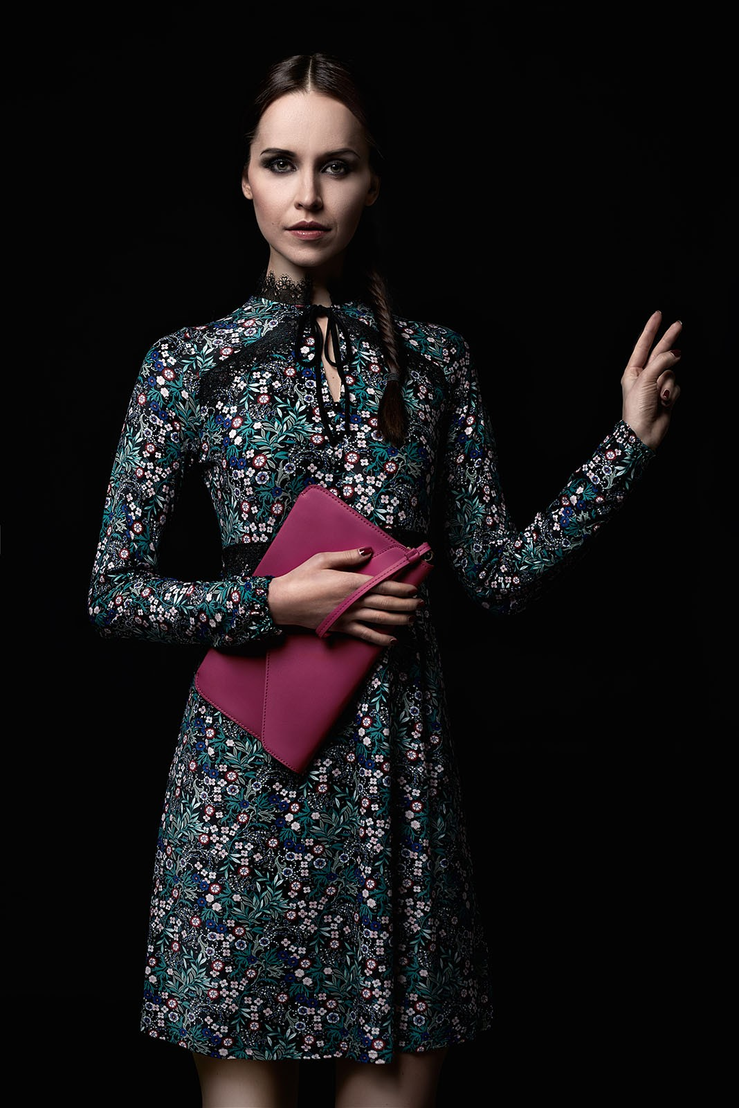 h024a-People-Fashion-Werbefotograf-Fotostudio-PG_Studios
