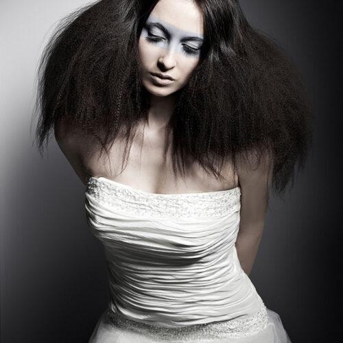 h025a-People-Fashion-Werbefotograf-Fotostudio-PG_Studios