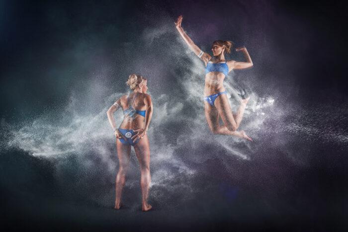h028a-People-Fashion-Werbefotograf-Fotostudio-PG_Studios