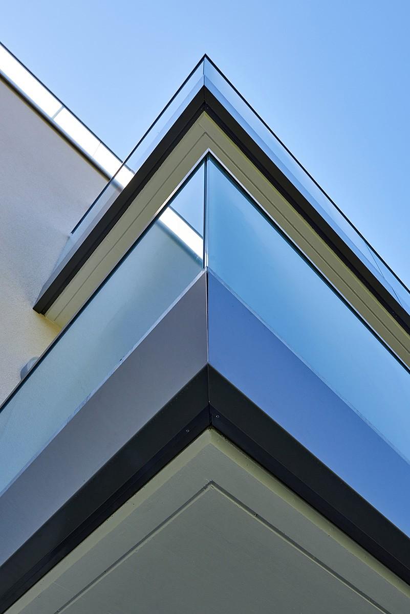 a014q-Architektur-Fotograf-Fotostudio-PG_Studios
