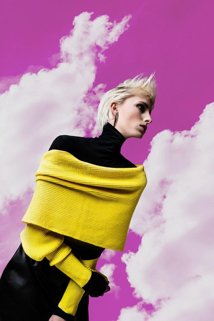 h040h-People-Fashion-Werbefotograf-Fotostudio-PG_Studios